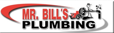 Mr. Bill's Plumbing Repair Services Cleburne, Tx.